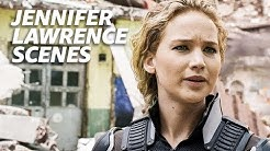 Jennifer Lawrence Scenes | IMDb SUPERCUT