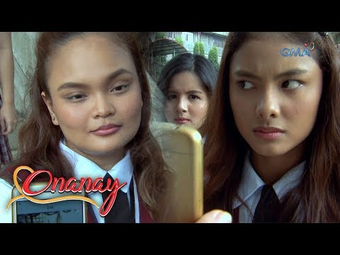 Onanay: Don't mess with the bestie | Episode 42