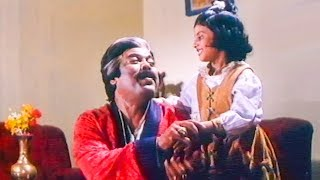 Soija Mama - Odia Love Song | Film - Suna Panjuri | ODIA HD