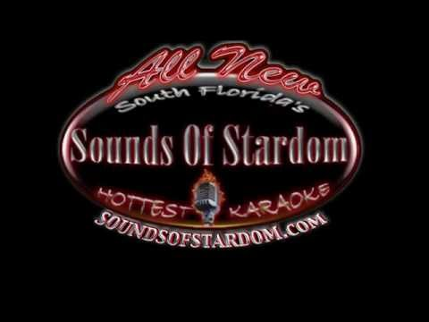 The ALL NEW Sounds Of Stardom