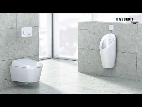 geberit-aquaclean-mera-–-gennemført-genial