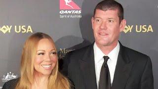 EXCLUSIVE: The Truth Behind the Mariah Carey Breakup Rumors