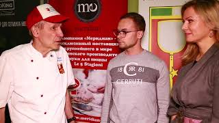 Чемпионат по поеданию пиццы в МГУПС МИИТ  в МОСКВЕ!