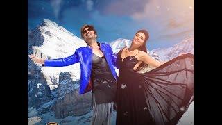 Abhimaan Official | Jeet | Subhashree | Sayantika | Live Video - অভিমান জিৎ