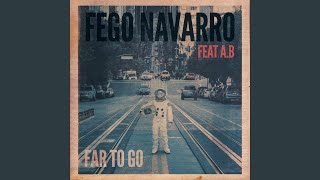 Far to Go (feat. AB)