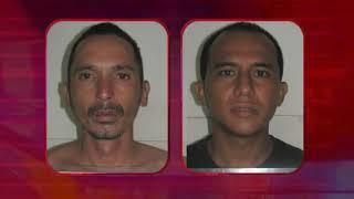 Chamorro News Update: September 19