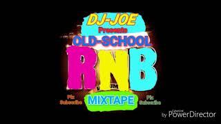 2000'S OLD RNB SLOW JAMS MIX APRIL 2020 DJ-JOE  FT. NEYO, CHRIS BROWN, RIHANNA, USHER ETC