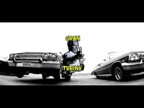 Gran Torino 2017 | Hjemmesnekk ft. Skolegutt Q