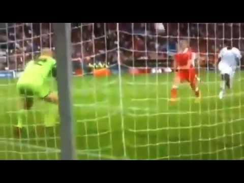 Barcelona 15 Vs 1 Real Madrid