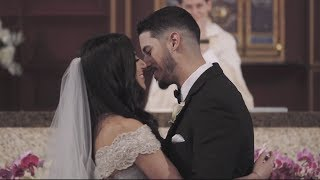Gisselle 💍Michael - Wedding in Biltmore Hotel Coral Gables