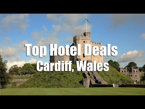 Cheap Hotels Cardiff City Centre | Cardiff Hotel Deals