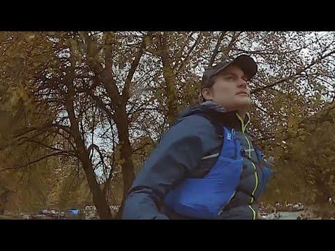 Thames Meander Marathon 2019