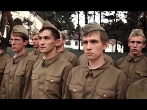 Команда восемь  (2008) Военные фильмы - Love