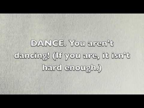 Walk Like An Egyptian - The Bangles (Lyrics)