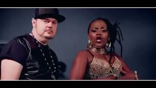 DJ STAVO FT FIESTA BLACK - TEKA FAMBA [OFFICIAL MUSIC VIDEO].mp3