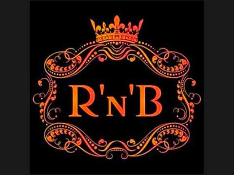 RnB oNe SoNg JuNe 2014