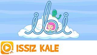 B Issiz Kale