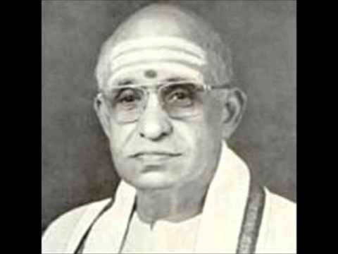 Dr.Semmangudi Srinivasa Iyer- RTP Kedara Gowla Mp3