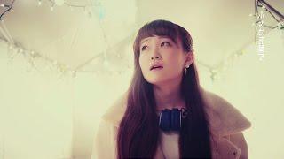 Little Glee Monster 【全編生歌・1発撮り】『小さな恋が、終わった』 -Short Ver.-
