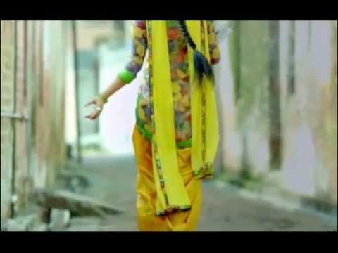 Family Di Member by Amrinder Gill