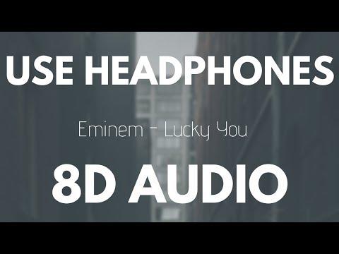 Beste Videobearbeitung für Einsteiger (Windows Mac) from YouTube · Duration:  6 minutes 48 seconds