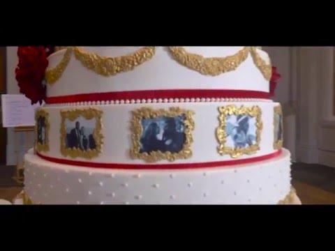 Cake Quarter Birmingham