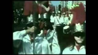 Far From Vietnam 1967