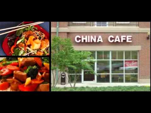 Best Chinese Food In Charlotte Nc