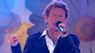 Allsång: Bo Kaspers Orkester – Cigarett  - Lotta på Liseberg (TV4)