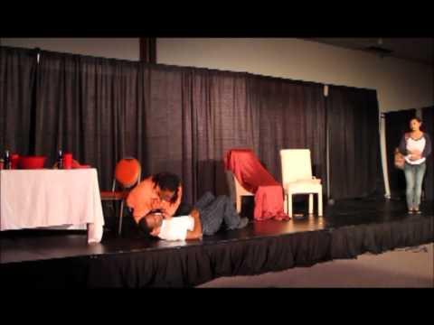 MADDRAMA: The Show Goes On (Documentary)
