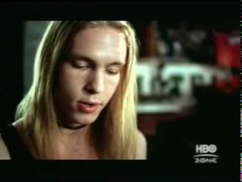 Kenny Wayne Shepherd - Last Goodbye.mpg