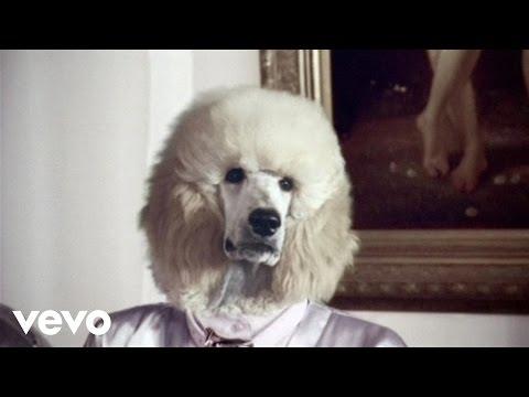 Goldfrapp - Number 1
