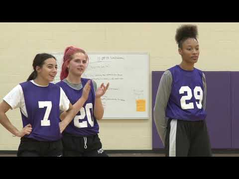 Valley Vista Girls Basketball: Building A Dynasty