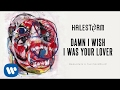 Halestorm - Damn I Wish I Was Your Lover (Sophie B. Hawkins Cover) [Official Audio]