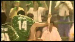 FC Guoan Promotion Video