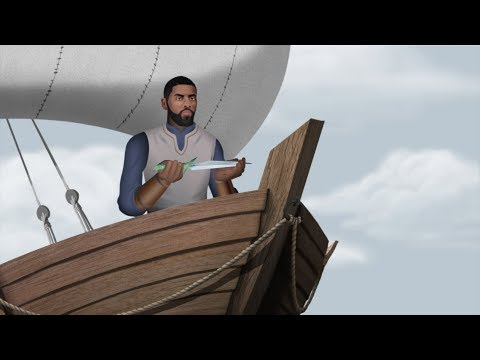 Game of Zones - Game of Zones - 2018 NBA All-Star Special: Kyrie's Farewell