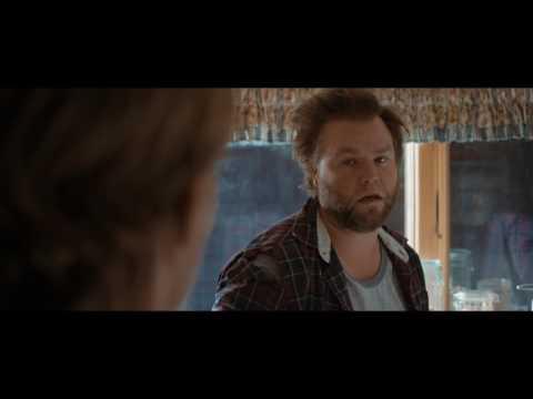 Big Bear (2017) Trailer - Pablo Schreiber, Adam Brody, Tyler Labine