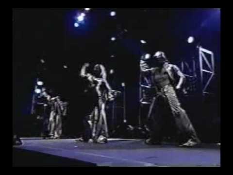 musica de axe bahia danca la manivela