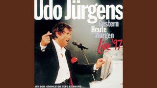 Humtata und Tätärä (Live)