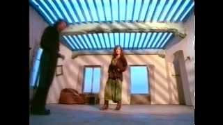 Bonnie Raitt  -  Have A Heart (Original Video)
