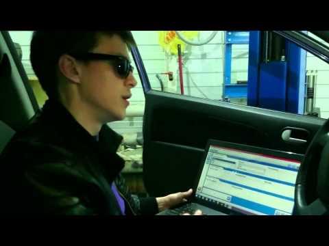 Видеообзор Autocom CDP+ и Delphi DS150e - Видео с YouTube на компьютер, мобильный, android, ios