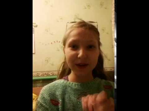 александра знакомства москва 24