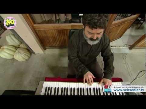 Susmuş Boşu Boşuna Şarkısı-Seksenler Dizisi-Kuşulular Haber