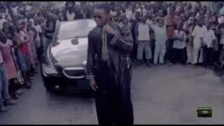 Olamide - First Of All (Official Video)
