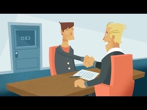 Du har krav på arbeidskontrakt - uansett jobb