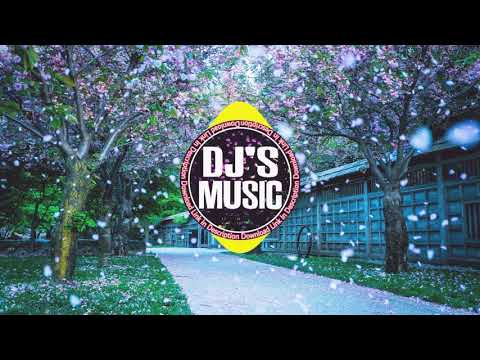 Gaar Dongarachi Hawa - Ns Productions //DJ'S MUSIC