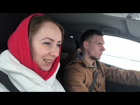 Казахстан опустошён! Дорога в никуда... Екатеринбург - Костанай 2019