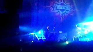 Download Godsmack - Speak Rockstar Mayhem Fest Atl, GA 2011 MP3 song and Music Video