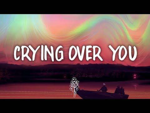 HONNE - Crying Over You ◐ (Lyrics) Feat. RM & BEKA