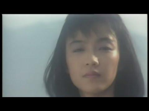 陳慧嫻 Joe Le Taxi MV 1988